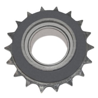 Preferred Components® - Lower Timing Idler Sprocket