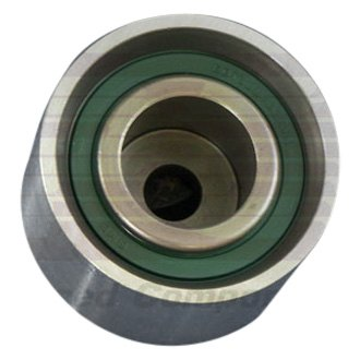 Preferred Components® - Timing Idler Bearing
