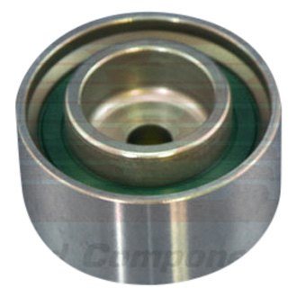 Preferred Components® - Driver Side Upper Full Timing Idler Bearing
