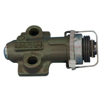Preferred Components® - Timing Belt Tensioner Adjuster