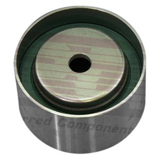 Preferred Components® - Timing Belt Tensioner Bearing