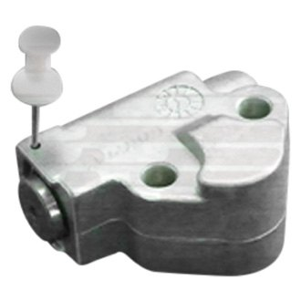 Preferred Components® - Engine Timing Chain Tensioner