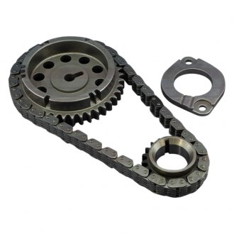 Preferred Components® - Engine Timing Chain