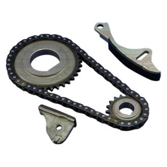 Preferred Components® - Full Balance Shaft Chain Kit