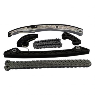 Preferred Components® - Driver Side Reuse Ratchet Timing Chain Set