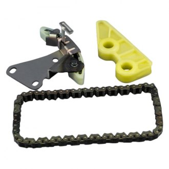 Preferred Components® - Engine Oil Pump Chain