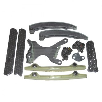 Preferred Components® - Passenger Side Bottom Timing Chain Set