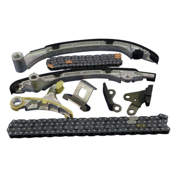 Preferred Components® - Timing Chain Set