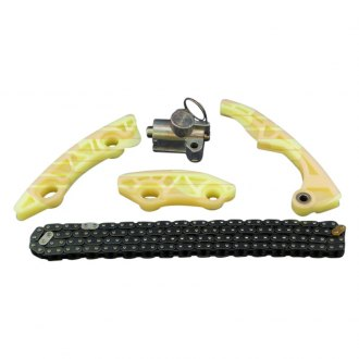 Preferred Components® - Balance Shaft Chain Kit