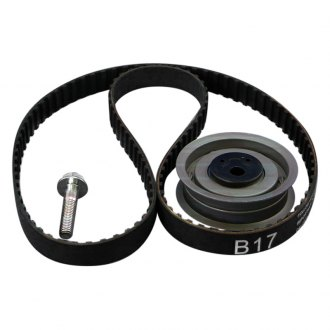 Preferred Components® - Engine Timing Belt Kit