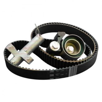 Preferred Components® - Timing Belt Kit