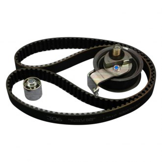 Preferred Components® - Engine Timing Belt
