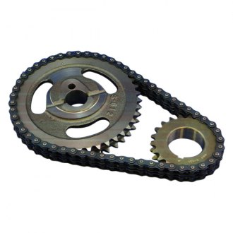 Preferred Components® - Roller Timing Chain Kit