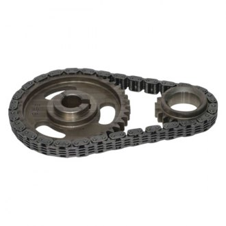 Preferred Components® - Silent Timing Chain Kit