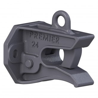 Premier Manufacturing® - 24 Drop-Down Coupling
