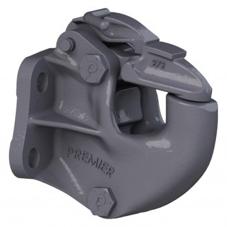 Premier Manufacturing® - 270 Slack Reducing Coupling