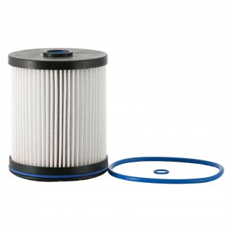 2018 chevy equinox replacement fuel filters \u2013 carid compremium guard® fuel filter