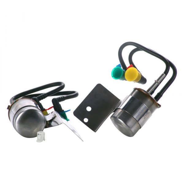 Fuel Filter Premium Guard PF5302