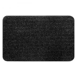 Prest-O-Fit® - Ruggids Door Mat 19 x 30 Midnigh