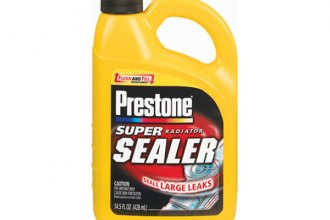 Prestone® - Radiator Sealer