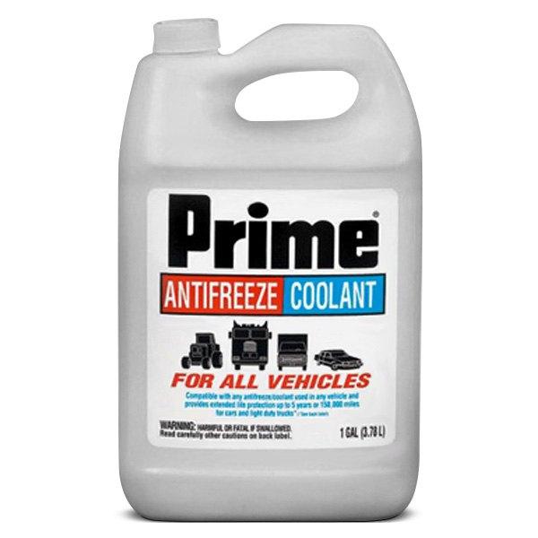 Prime™ All Vehicle Antifreeze/Coolant 1