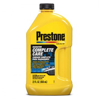 Prestone® - Radiator Complete Care 22 oz