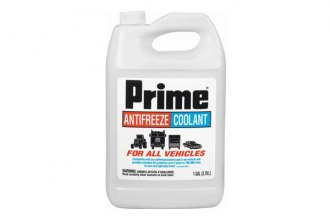 Prestone® - Prime™ All Vehicle Antifreeze