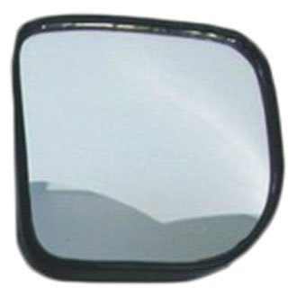 Prime Products® - Wedge Style Spot Mirror