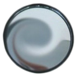 Prime Products® - Convex Spot Mirror