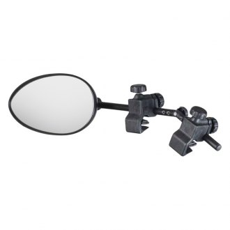 Prime Products® - SpeedFix Clamp-On Tow Mirror