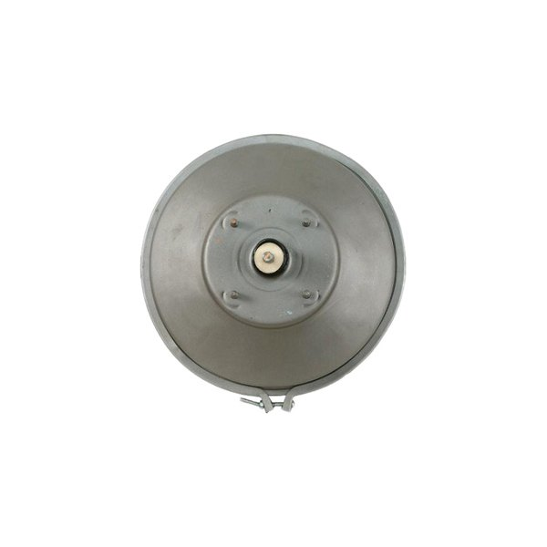 Details about  /Prior Power Brake Booster Part 7700437 Remanufactured