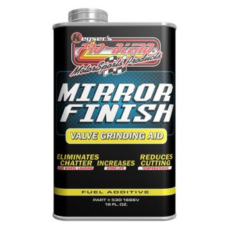 Pro-Blend® - Mirror Finish 16 oz