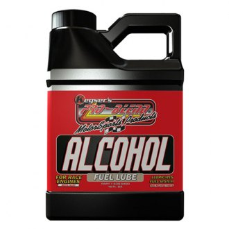 Pro-Blend® - Alcohol Fuel Lube 16 oz