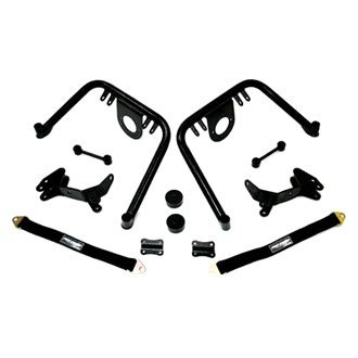 Pro Comp® - Multiple Shock Bracket Kit