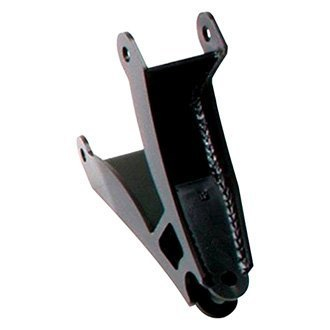 Pro Comp® - Track Bar Bracket