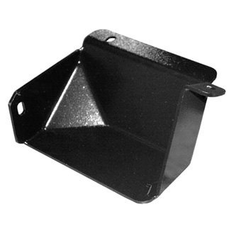 Pro Comp® - Steering Box Skid Plate