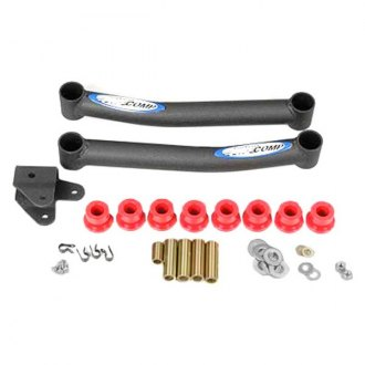 Pro Comp® - Stage 1 Front Lift Kit Component Box