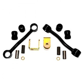 Pro Comp® - Rear Sway Bar End Links