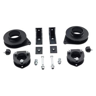 "Pro Comp® - 2.5"" x 1"" Nitro Front and Rear Suspension Lift Kit"