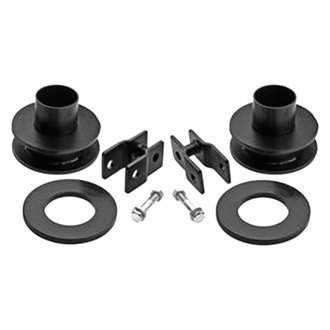 Pro Comp® - Leveling Coil Spring Spacers
