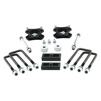 "Pro Comp® - 3"" x 2"" Nitro Front and Rear Coil Spacer Lift Kit"