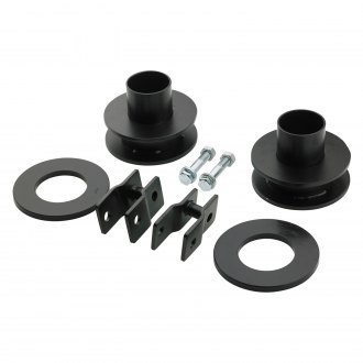 "Pro Comp® - 2.25"" Front Coil Spring Spacer Leveling Kit"