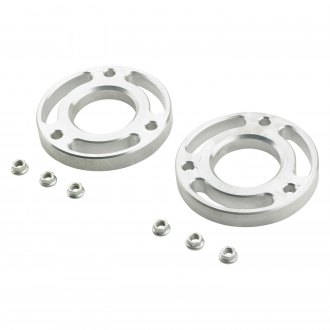 Pro Comp® - Front Strut Spacer Leveling Kit