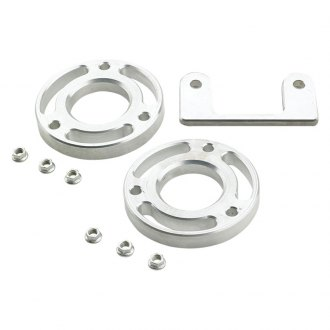 "Pro Comp® - 2.25"" Front Strut Spacer Leveling Kit"