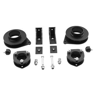 "Pro Comp® - Nitro 3"" Front and Rear Lift Kit"