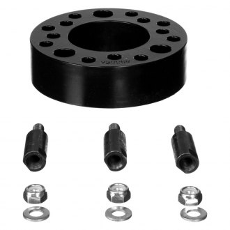 Pro Comp® - Leveling Strut Spacers