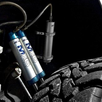 Pro Comp® - MX-6 Shocks