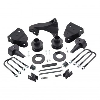 "Pro Comp® - 3.5"" x 3"" Nitro Front and Rear Lift Kit"