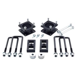 "Pro Comp® - 3"" x 1"" Nitro Front and Rear Suspension Lift Kit"