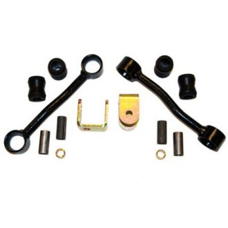 Pro Comp® - Sway Bar Link Kit